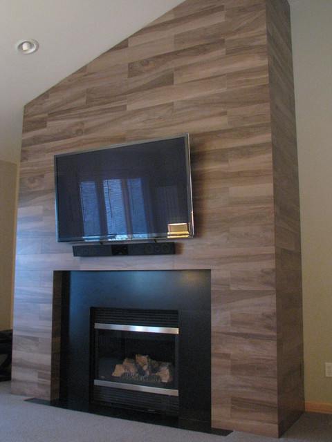 Image Result For St Century Fireplace