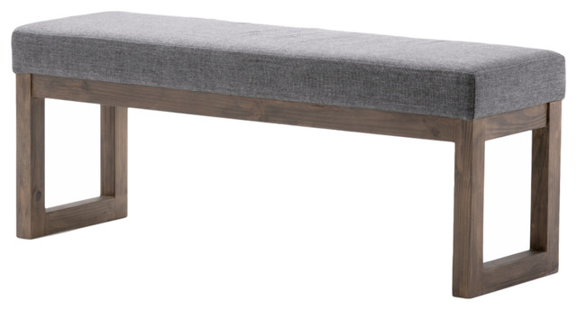 bedroom benches | houzz