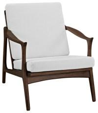 Shop Houzz | Modway Modern Contemporary Armchair, Light ...