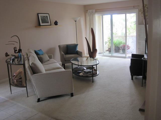 oval sofa extra large corner beds