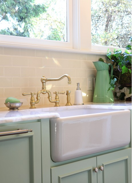 your kitchen farmhouse sinks