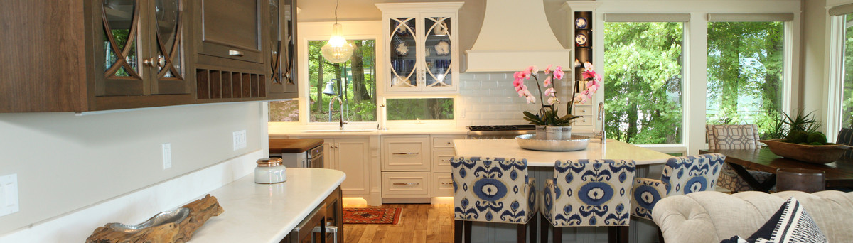 Kitchen Genesis By E Rose Design Erie PA US 16505 Start Your
