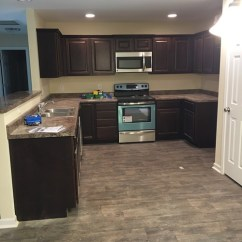 Kitchen Island With Stove Work Table Drawers Need Help 11x11 Open Layout