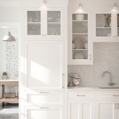 Kitchen Hardware Supplies How To Prep Your For Resale