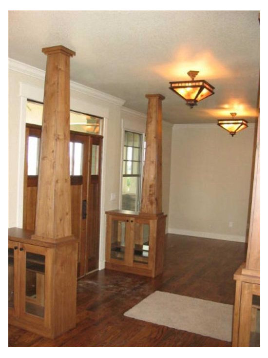 living room design pictures remodel decor and ideas decorating small with tv craftsman foyer home ideas, pictures,
