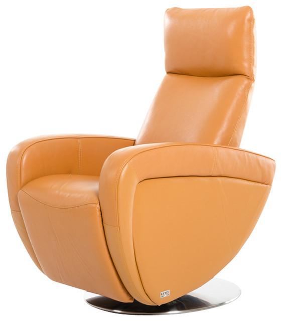 Shop Houzz  Vig Furniture Inc Divani Casa Maple Modern
