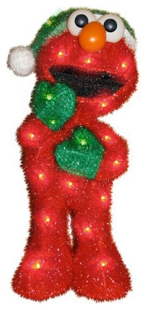 sesame street outdoor christmas decorations psoriasisguru com - Sesame Street Outdoor Christmas Decorations
