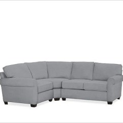 Buchanan Sofa With Chaise Outdoor Furniture Covers Right 3-piece Small Sectional Corner Wedge ...