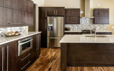 quartz torquay cambria kitchen countertops modern granite renaissance counter stone st island tile