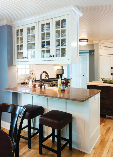 tv wall mount designs for small living room decorating dining combo kitchen peninsula with bar seating