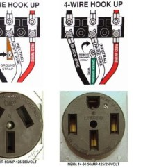 2 Wire Stove Plug Wiring Diagram Super Strat New Miele Induction Range