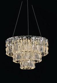 Hanover Range - Contemporary - Pendant Lighting - by Avivo ...