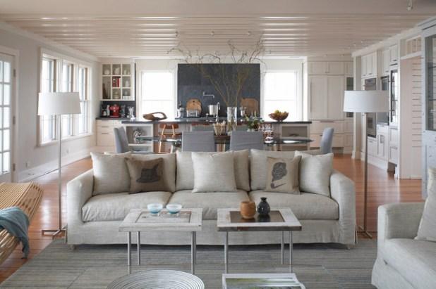 bedroom style quiz | Nrtradiant.com