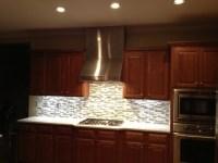 Paint color for kitchen walls?