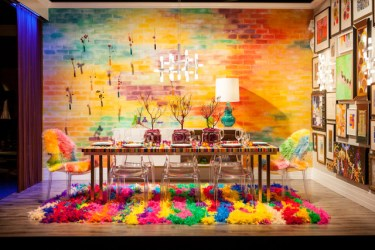 cause rooms fantasy dining creative februari