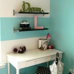 Paris Themed Living Room Acrylic Side Tables Parisian/paris Bedroom - Contemporary ...