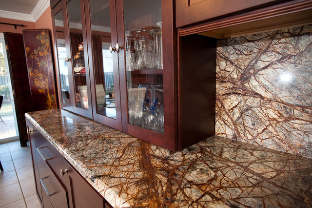 hanging ceiling lights for living room india modern articles rainforest brown granite kitchen in bowie, md ...