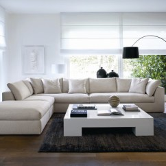 Modern Living Room Couches Paint For The Ideas Modular Sofa 00638 Philadelphia By Usona