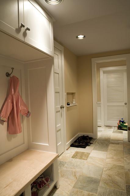 Basement Renovation  Bedroom Playroom Bathroom Laundry Family Room Office  Contemporary