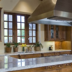 Kitchen Experts One Handed Equipment Bath Chicago Il Us 60018