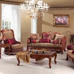 Luxury Living Room Furniture Sets Hanging Lights For India Mont Claire Sofa Set Home Design Jpg
