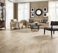 Light Laminate Flooring | Mannington | Restoration ...