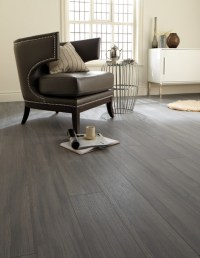 Laminate Flooring - Modern - Living Room - Toronto - by ...