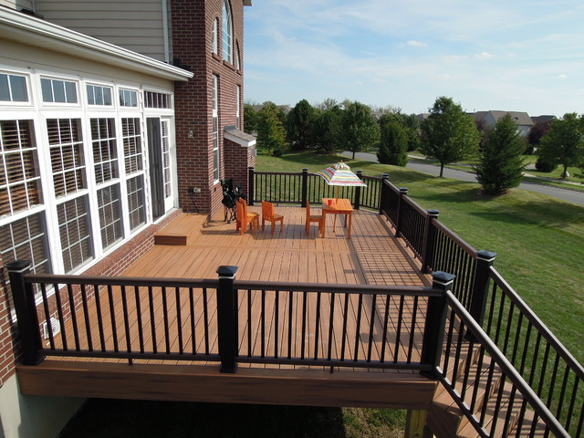Image Result For Patio Enclosures Cincinnati