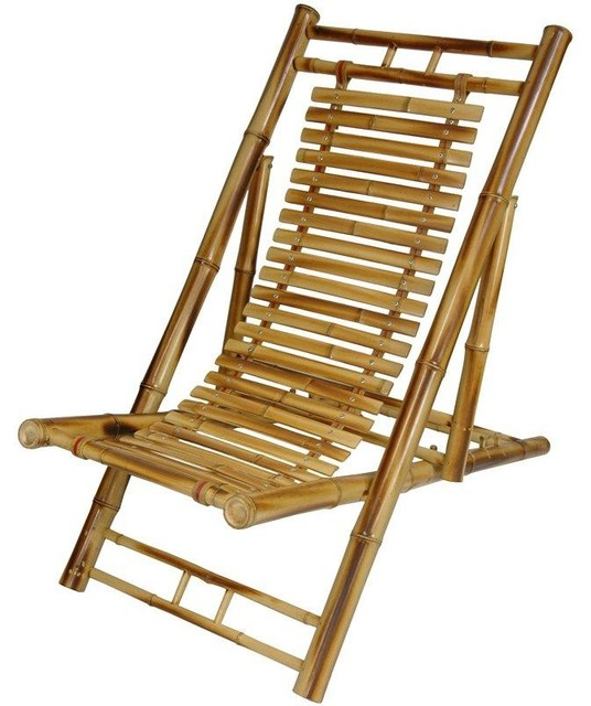 bamboo folding chair covers victoria australia japanese asian outdoor chairs by oriental furniture