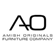 AMISH ORIGINALS FURNITURE CO Westerville OH US 43081
