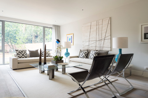 living room design tips sofa designs in nigeria 9 to make your more inviting homeaway blog