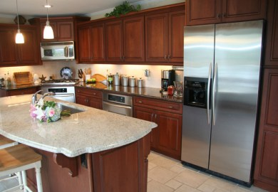 Kitchen Cabinets Manalapan Nj