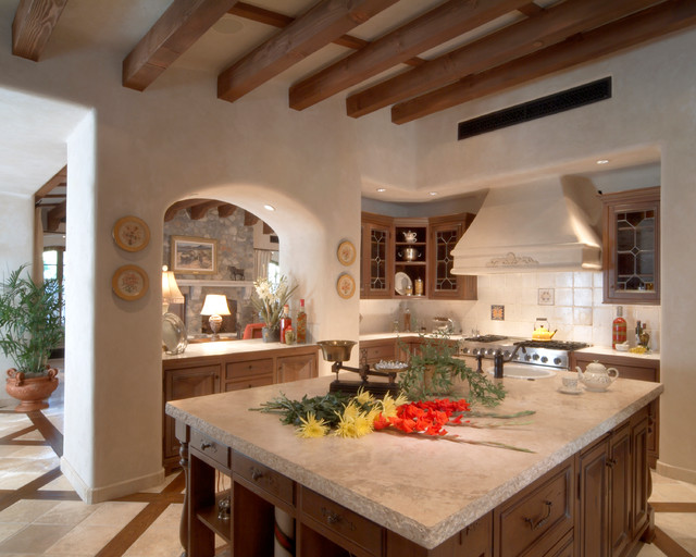 southwest living rooms photo of room decorating custom home desert mountain scottsdale az - southwestern ...