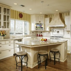 Kitchen Showrooms Sacramento Gifts For Mom Cottage Style - Traditional ...