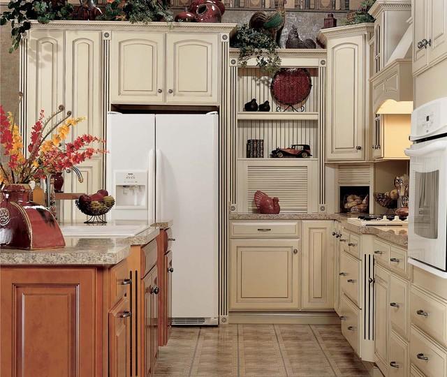 Kabinart Kitchen Cabinets Dealers  Cabinets Matttroy