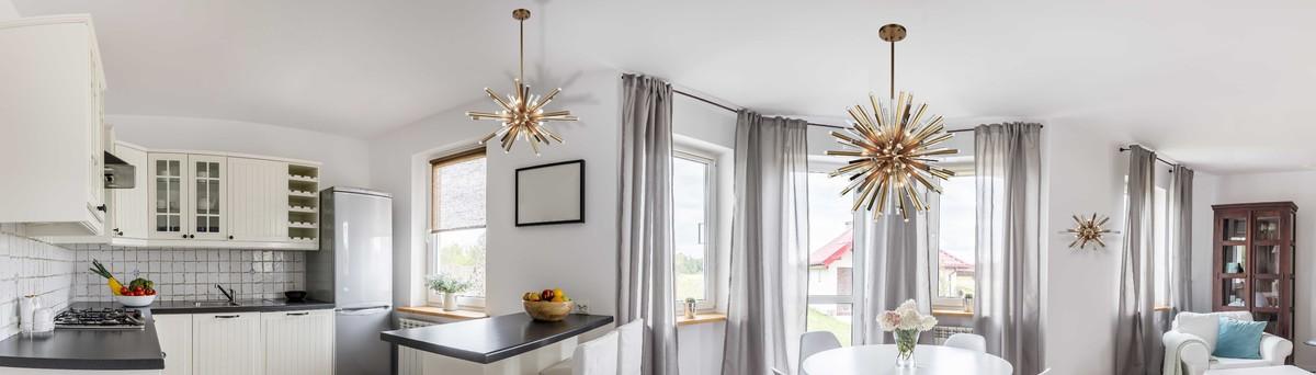 elegant furniture lighting houzz
