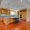 Kitchen cabinet painting bay area myideasbedroom com