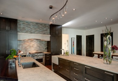 Contemporary Kitchen Cabinets Atlanta Ga