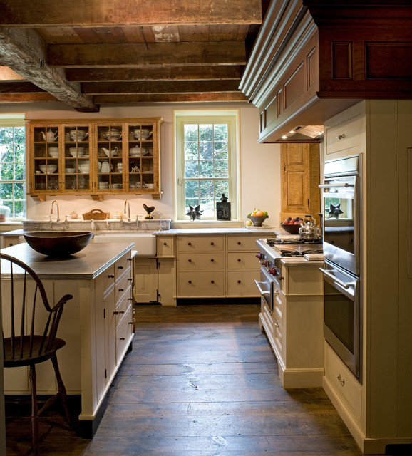L Shaped Kitchen Island Sale