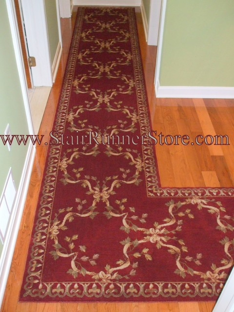 corner kitchen rug outdoor design l shaped runner – roselawnlutheran