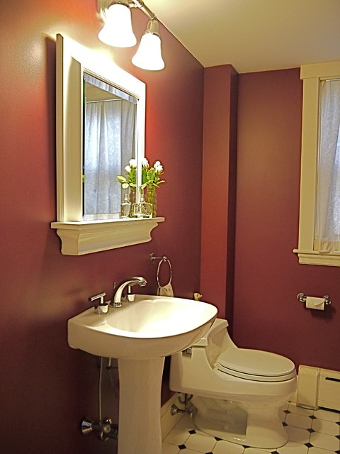 maroon office chairs conference room table and burgundy bath