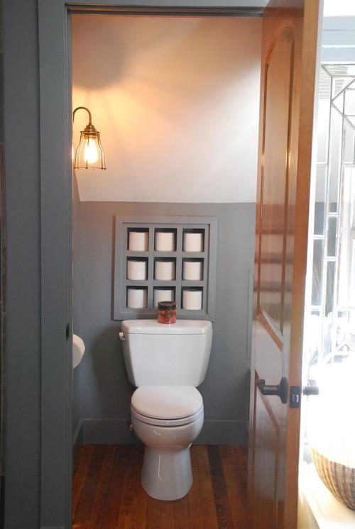 toilette Archives  Blog de Tendances WC