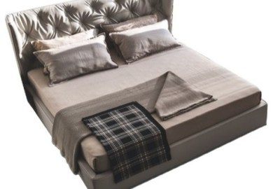 All Products Bedroom Beds Amp Headboards Beds Panel Beds