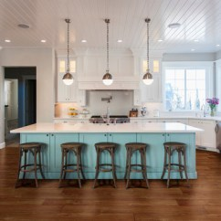 Kitchen Pendants Outside Design How Many Do You Hang Over A Island Spaced