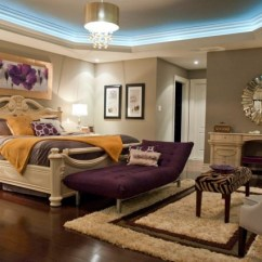 Window Treatment Ideas Small Living Room Low Cost Design Markham Mansion Master Bedroom