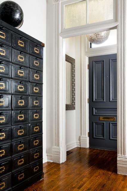 Come scegliere il colore per le pareti di casa? Decorare Case Antiche E Le Loro Zone Giorno