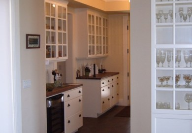Parr Cabinet Design Center Kitchen And Bathroom Cabinets
