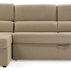 Clubber Sofa Bed Sofas Cama Tienda Mak Madrid Beige Sleeper Sectional Contemporary Left Chaise