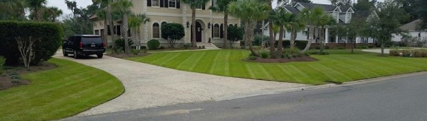lawn enforcement landscaping llc