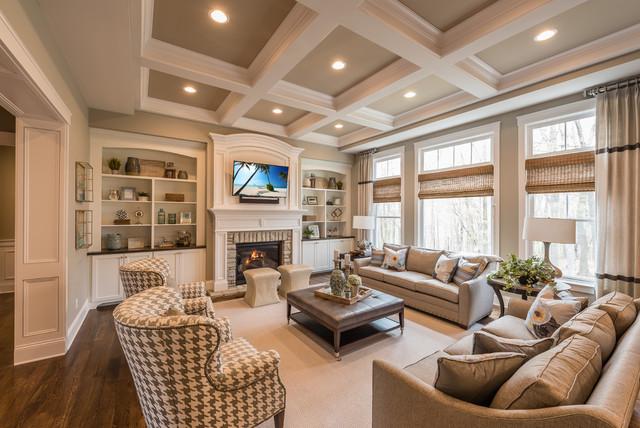 classic living room designs peacock interior design ideas traditional nagpurentrepreneurs new american
